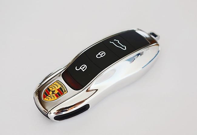 Porsche Key Cover Www Pixshark Com Images Galleries With A Bite