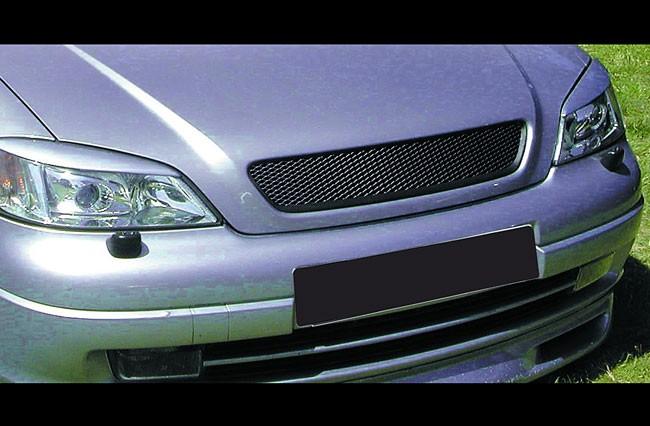 Opel Zafira Colombia Vauxhal/opel Zafira a Mk1 Mesh