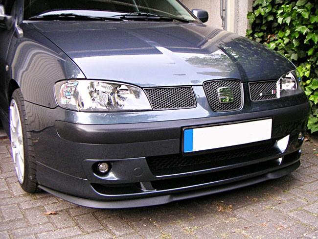 Mk3 Seat Ibiza Ibiza Mk2 Mk3 6k Cupra